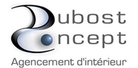 Dubost Concept